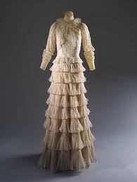 Design by Coco Chanel