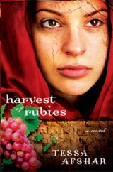 Harvest of Rubies: Book 1 in Harvest Series