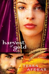 Harvest of Gold: Book 2 in Harvest Series